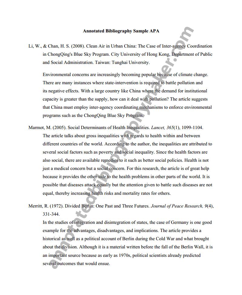 Trade bibliography - charles ives bibliography - christina