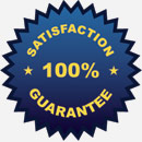 Annotated Bibliography Maker - 100% satisfaction guarantee