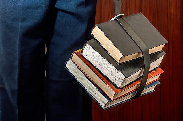 apa format bibliography maker