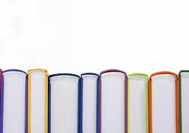 proper bibliography format