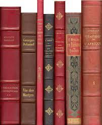 bibliography formatting help