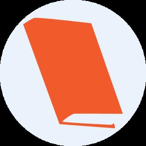 bibliography generator mla
