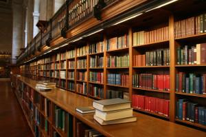 good bibliography help