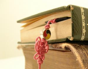 essay bibliography help