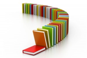 mla bibliography writing