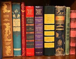 best online bibliography help