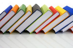 good turabian bibliography