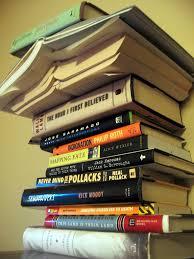 write a bibliography well