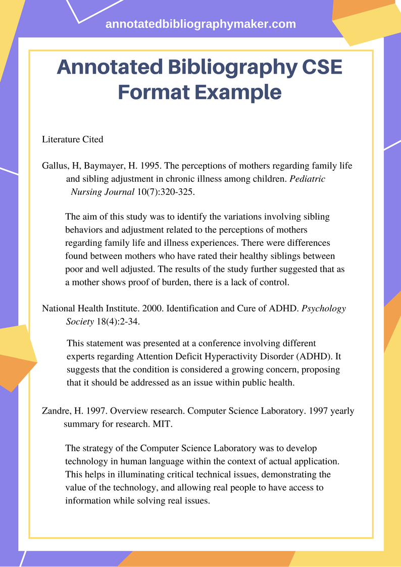 citation format generator Apa citation generator will save you time and make your study process easier.