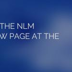 nlm citation style requirements