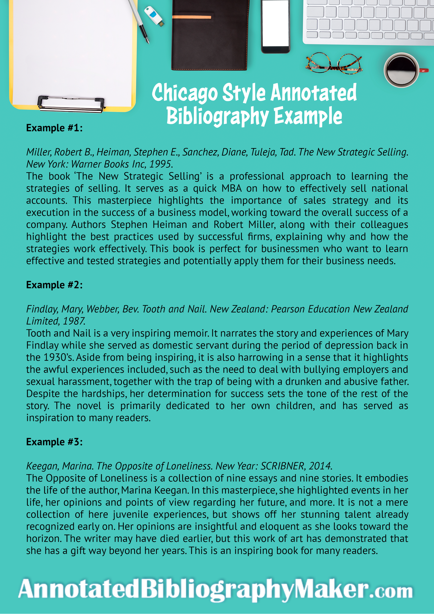 chicago-style-annotated-bibliography-generator-sample-banner Mla Article Citation Format Example on for books,
